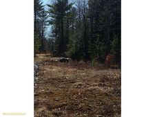 0 Piper Way, Bridgton, ME 04009