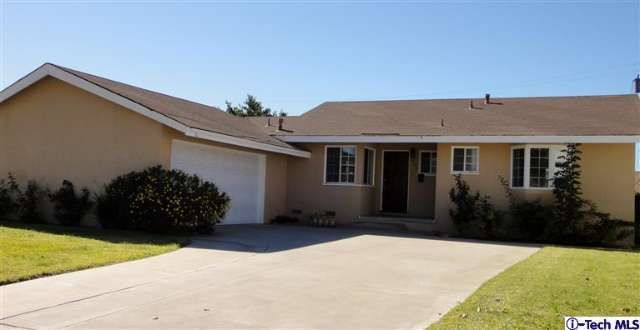 1502 w glenmere st west covina ca 91790 public property records search. Black Bedroom Furniture Sets. Home Design Ideas