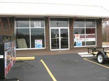 913 S College St, Winchester, TN 37398