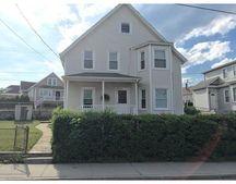 553 Dartmouth St, Dartmouth, MA 02748