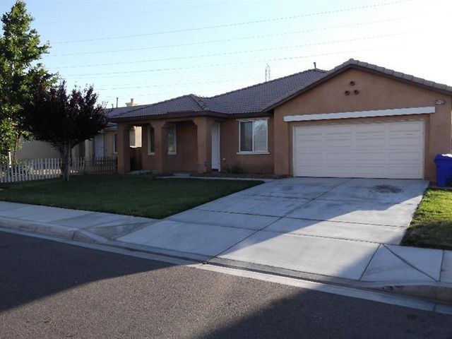 hesperia apartments houses rent page