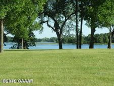 Lot 7 Basswood Beach Dr Nw, Brandon, MN 56315
