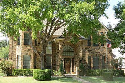 651 Allen Rd, Coppell, TX