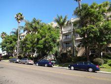 5252 Orange Ave Unit 131, San Diego, CA 92115