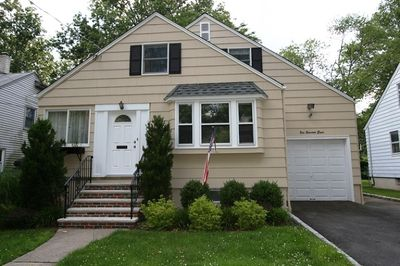 108 S Maple Ave, Springfield, NJ