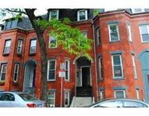 190 I St Unit 1, Boston, MA 02127
