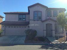 5304 Carlsbad Heights St, Las Vegas, NV 89081