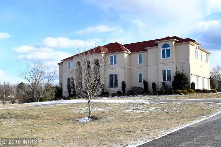 13901 candy hill rd upper marlboro md 20772 realtor com rh realtor com houses for rent in upper marlboro md 20772