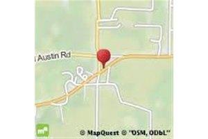 Lot1 Dogwood Dr, Austin, AR 72023