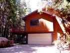 7077 Pine Cone Dr, Pollock Pines, CA 95726