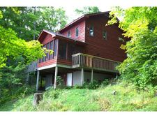1458 Indian Point Rd, Ogilvie, MN 56358