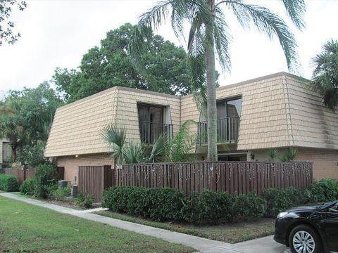 2930 Sw Sunset Trace Cir, Palm City, FL 34990