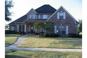 609 Liechty Ct, Heath, TX 75032