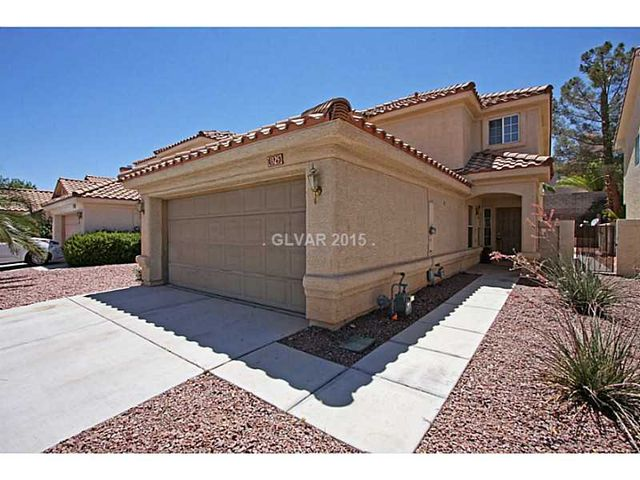 1325 desert hills dr las vegas nv 89117 home for sale and real estate listing
