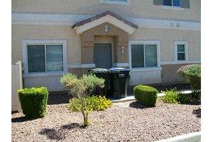 6657 Lookout Lodge Ln Ste 3, North Las Vegas, NV 89084