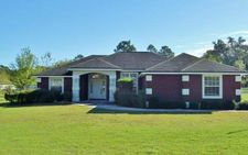 360 Sw Phillips Cir, Lake City, FL 32024