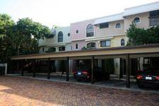 550 Ne 21st Ave Apt 2, Deerfield Beach, FL 33441