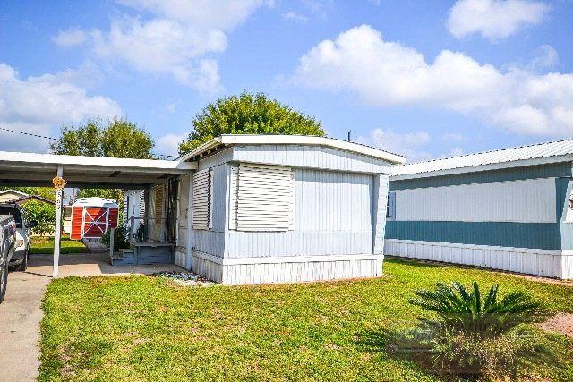 863 minnesota dr harlingen tx 78552 home for sale and real estate listing