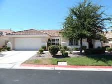 2937 Formia Dr, Henderson, NV 89052