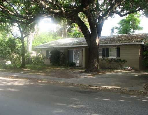 201 S West Shore Blvd, Tampa, FL 33609