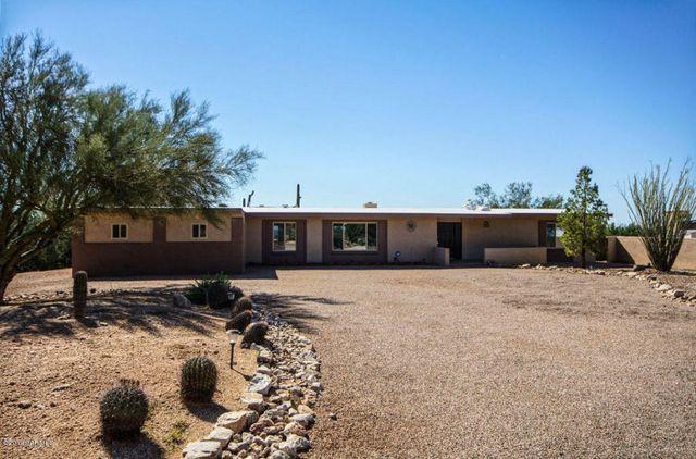 9300 e ocotillo dr tucson az 85749 home for sale and real estate listing