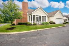 600 Sycamore Turn Ln, Columbus, OH 43213