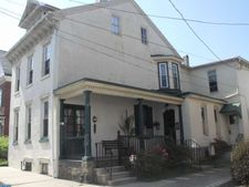 139 New St, Spring City, PA 19475