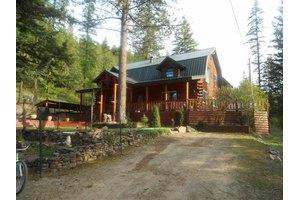 21220 Ranch Ct, Huson, MT 59846