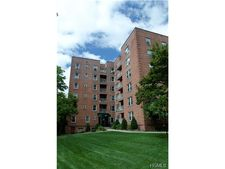 555 Broadway # 6I, Hastings-On-Hudson, NY 10706