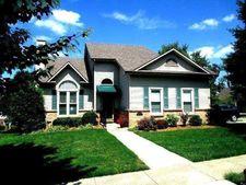 3517 Robinhill Way, Lexington, KY 40513