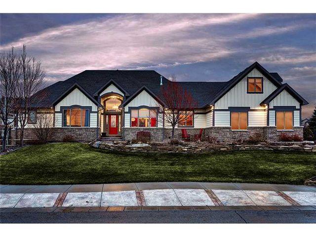 5941 ironwood dr billings mt 59106 for Home builders in billings mt