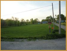 5th And Locust St, Greentop, MO 63546