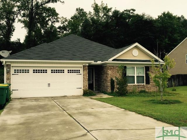 Property Search In Effingham County Il