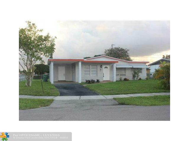 mls f1367495 in lauderhill fl 33311 home for sale and
