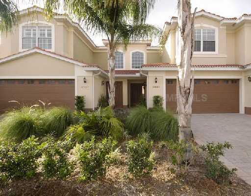 4035 Courtside Way, Tampa, FL 33618