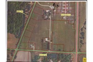 N Highway 13 Lot 2, Clinton, MO 64735