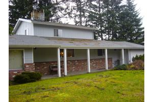 18829 SE 240th St, Covington, WA 98042