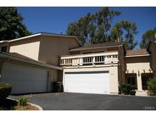 16303 Sierra Ridge Way, Hacienda Hts, CA 91745