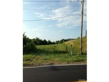11 N 48 Acreservice Rd, Unincorporated, MO 63390