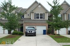 2304 Baker Station Dr, Acworth, GA 30101