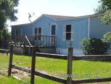34150 Washington Ave, Leesburg, FL 34788