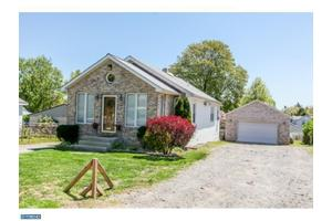 Photo of 2615 Central Ave,Boothwyn, PA 19061
