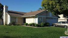 2868 Rosarita St, San Bernardino, CA 92407