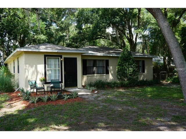 33621 wesley rd eustis fl 32736 home for sale and real