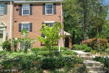 10654 High Beam Ct, Columbia, MD 21044