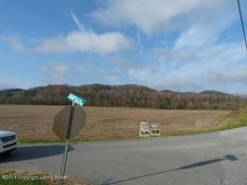 Pleasant Vly Unit T 4 And 5, Bradfordsville, KY 40009
