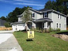 12501 Westberry Manor Dr, Jacksonville, FL 32223
