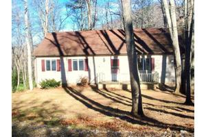 430 Red Bird Rd, Spruce Pine, NC 28777