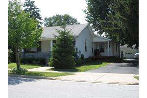 209 East St, Clyde, OH 43410