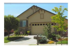 12336 W 81st Dr, Arvada, CO 80005